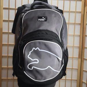 131b5d66f8a5 Puma Backpack